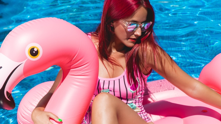 7 One-Piece Swimsuits That You'll Absolutely Want For TheSummer