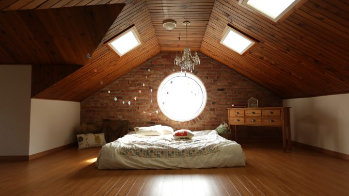 7 Tips For A Good Night'sSleep