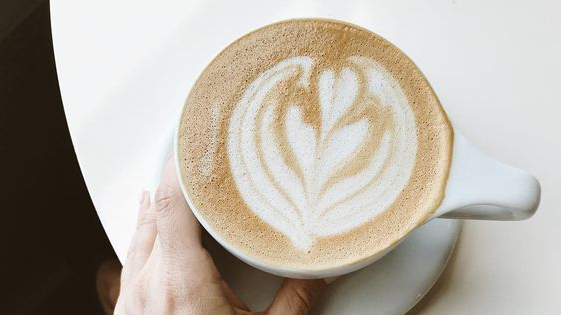 6 Healthy Alternatives to Drinking Coffee