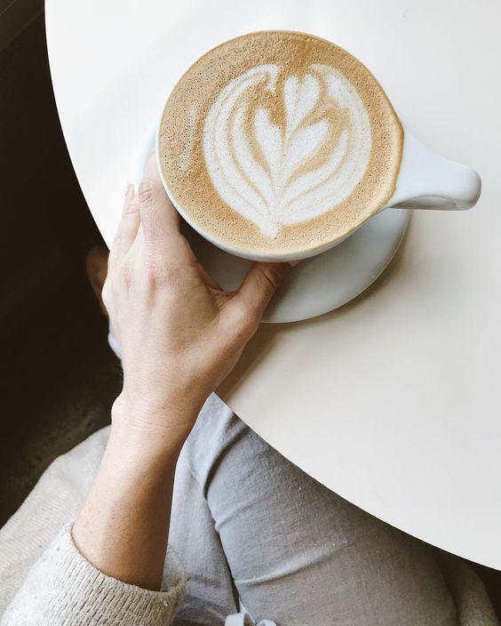 6 Healthy Alternatives to DrinkingCoffee